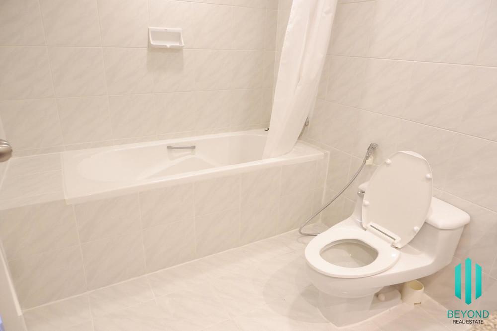 ออมนิทาวเวอร์ สุขุมวิท นานา - ให้เช่า คอนโด 2 ห้องนอน ติด BTS นานา | Ref. TH-WDFNEYNI