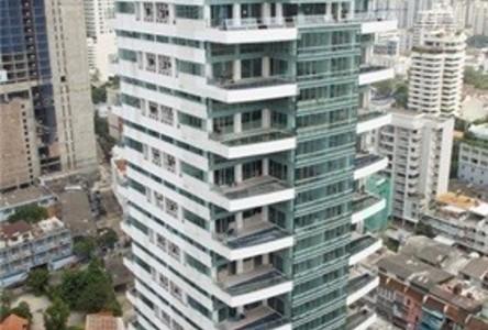 Продажа: Кондо 753.49 кв.м. возле станции BTS Phrom Phong, Bangkok, Таиланд