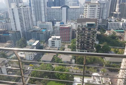 Продажа: Кондо с 3 спальнями возле станции MRT Sukhumvit, Bangkok, Таиланд