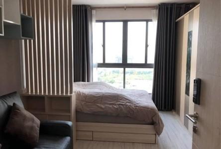 For Rent Condo 22 sqm Near BTS Bang Na, Bangkok, Thailand