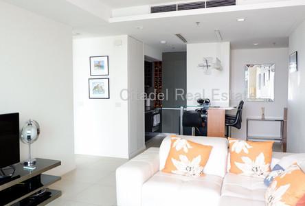 Продажа или аренда: Кондо с 2 спальнями в районе Khlong San, Bangkok, Таиланд