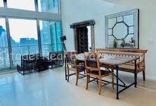 Продажа: Кондо с 2 спальнями в районе Khlong San, Bangkok, Таиланд