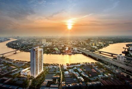 For Sale Condo 29.15 sqm in Bang Sue, Bangkok, Thailand