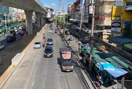 Продажа: Земельный участок 1-1-56 рай в районе Bang Khae, Bangkok, Таиланд