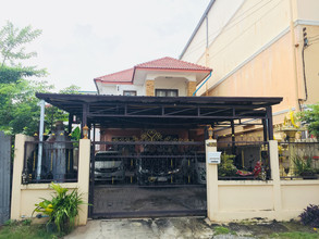 Located in the same area - Mueang Nakhon Ratchasima, Nakhon Ratchasima