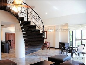 Located in the same area - Raintree Village Apartment