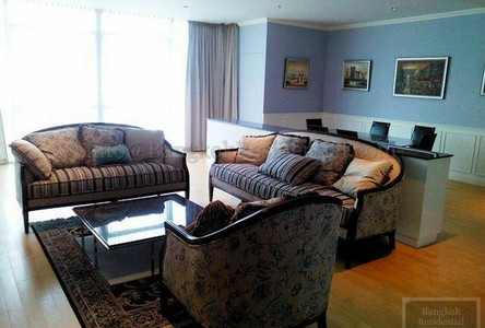 For Sale 6 Beds Condo Near BTS Phloen Chit, Bangkok, Thailand