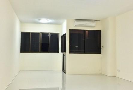 Продажа или аренда: Кондо 55 кв.м. в районе Watthana, Bangkok, Таиланд