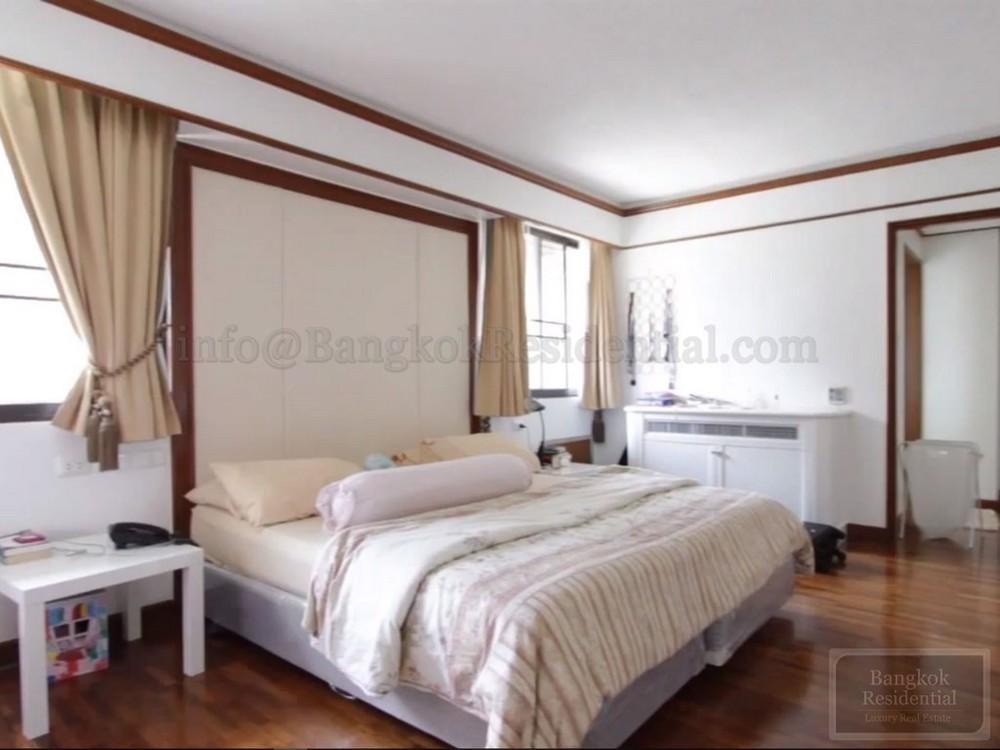 For Rent 3 Beds Condo in Pathum Wan, Bangkok, Thailand   Ref. TH-OTVLPTGT