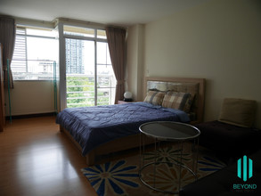 Located in the same area - The Link Sukhumvit 50