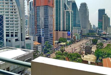 For Sale 5 Beds Condo Near MRT Sukhumvit, Bangkok, Thailand