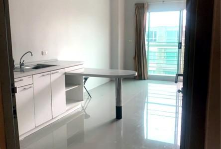 Продажа: Кондо c 1 спальней в районе Phaya Thai, Бангкок, Таиланд