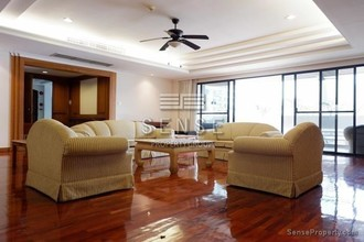 Located in the same area - Jaspal Residence 2