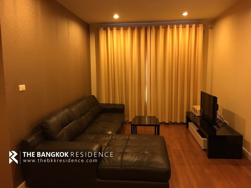 Condo One X Sukhumvit 26 - For Sale or Rent 1 Bed Condo in Khlong Toei, Bangkok, Thailand | Ref. TH-OQZMEUYV