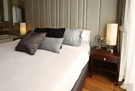 For Rent 1 Bed コンド in Watthana, Bangkok, Thailand