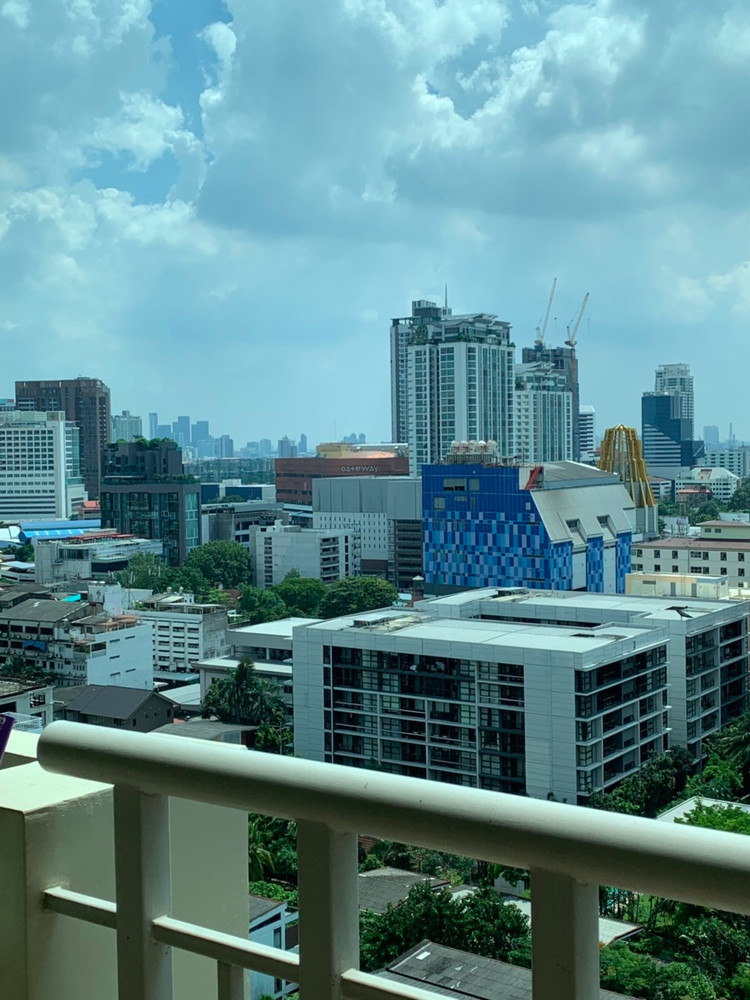59 Heritage - Продажа или аренда: Кондо c 1 спальней возле станции BTS Thong Lo, Bangkok, Таиланд | Ref. TH-KSVRACJE