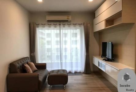 For Sale 2 Beds Condo Near BTS National Stadium, Bangkok, Thailand