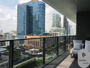 Located in the same building - TELA Thonglor