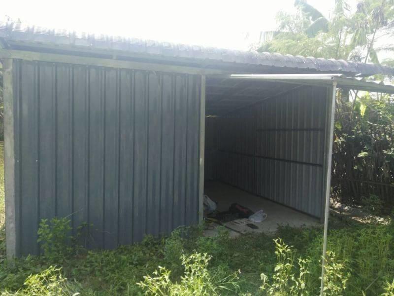ให้เช่า บ้านเดี่ยว 1 ห้องนอน เมืองนครปฐม นครปฐม   Ref. TH-YYWVPRSF