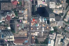 For Sale Business 15.6 sqm in Phra Khanong, Bangkok, Thailand