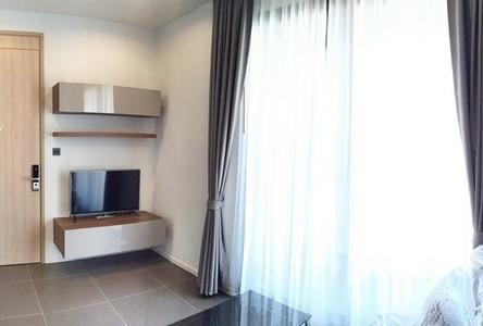 ขาย คอนโด 1 ห้องนอน ติด MRT พหลโยธิน