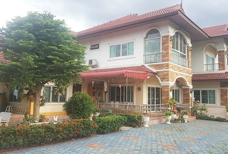 For Sale 5 Beds 一戸建て in San Pa Tong, Chiang Mai, Thailand