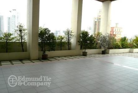 Продажа: Кондо с 3 спальнями в районе Phra Khanong, Bangkok, Таиланд