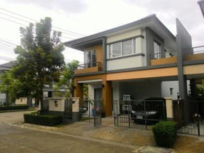 Located in the same area - Mueang Chachoengsao, Chachoengsao