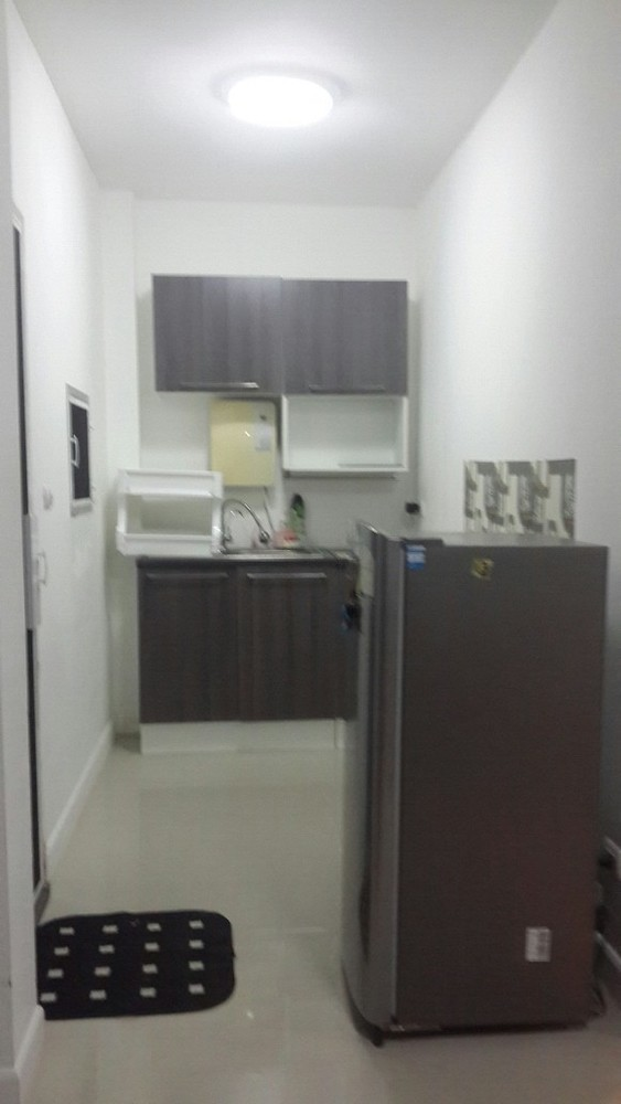 For Sale or Rent 3 Beds House in Mueang Chachoengsao, Chachoengsao, Thailand   Ref. TH-FVYKRJPM