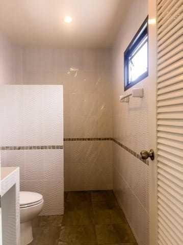 ขาย บ้านเดี่ยว 3 ห้องนอน หางดง เชียงใหม่ | Ref. TH-XKFZXLQK