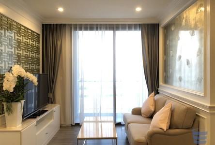 Продажа: Кондо с 2 спальнями в районе Sathon, Bangkok, Таиланд