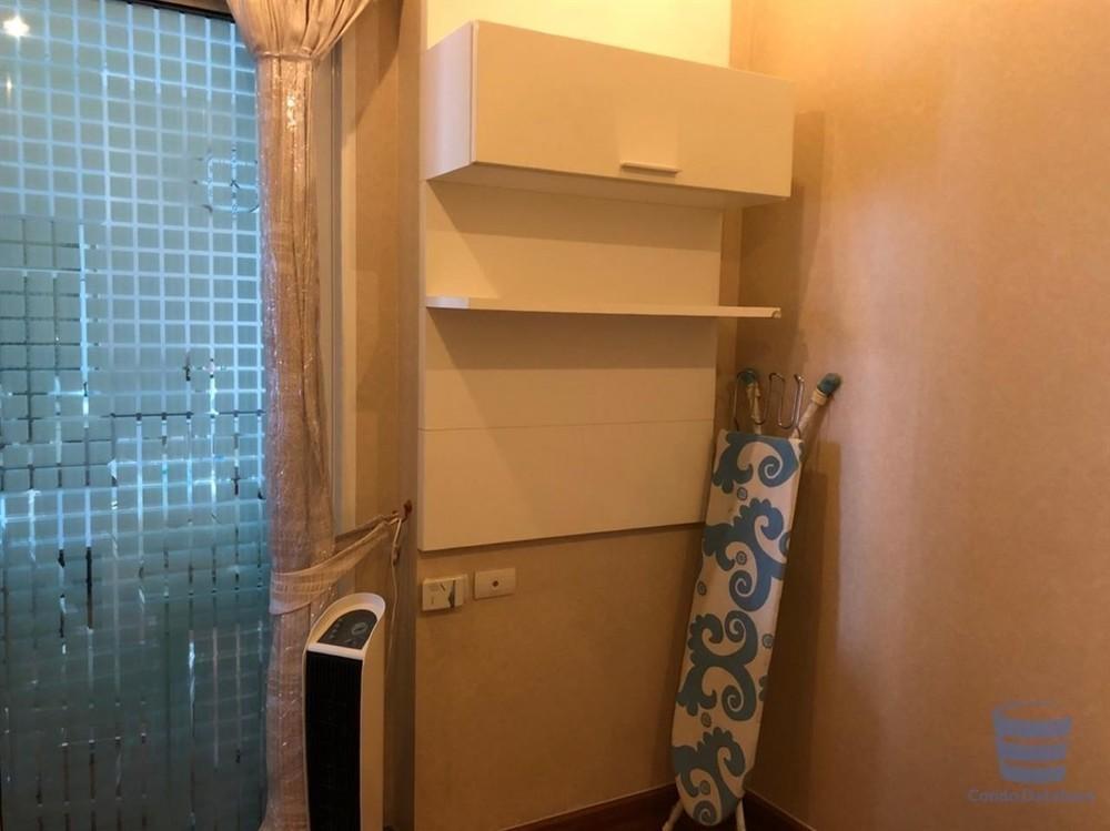 ไอวี่ สาทร 10 - ขาย คอนโด 2 ห้องนอน สาทร กรุงเทพฯ | Ref. TH-TGQMOJWC