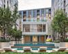 В аренду: Кондо c 1 спальней возле станции MRT Phraram Kao 9, Bangkok, Таиланд