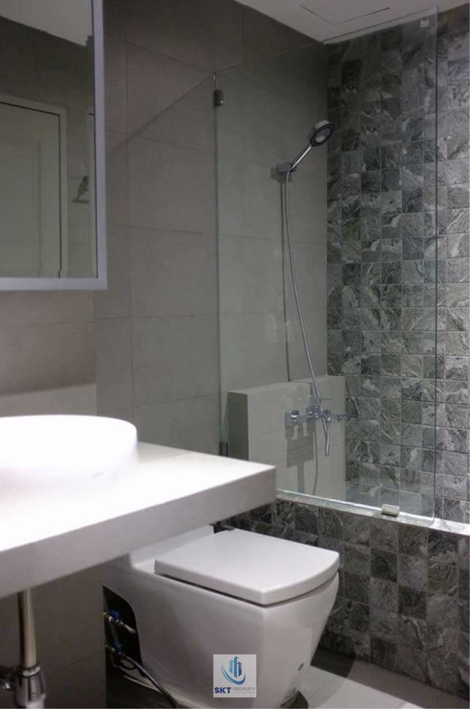 The Waterford Diamond - For Rent 3 Beds Condo Near BTS Phrom Phong, Bangkok, Thailand | Ref. TH-NJZBOHQI