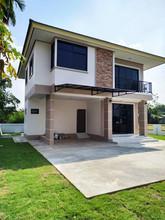 Located in the same area - Nong Ki, Buriram