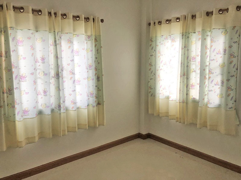 For Sale 3 Beds 一戸建て in Mueang Chiang Rai, Chiang Rai, Thailand | Ref. TH-LZBMORWO