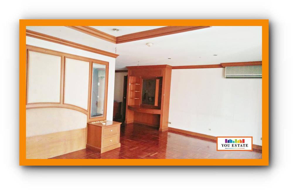 Watthana Heights - Продажа: Кондо с 4 спальнями возле станции MRT Sukhumvit, Bangkok, Таиланд   Ref. TH-VDPMVZFA