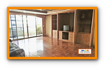 Located in the same area - Watthana Heights