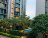 For Sale or Rent 2 Beds Condo in Khan Na Yao, Bangkok, Thailand