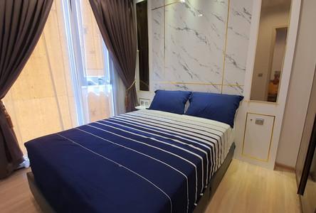 For Sale or Rent 1 Bed コンド Near BTS Saphan Khwai, Bangkok, Thailand