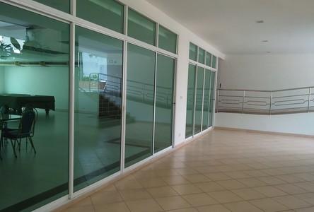 For Sale Condo 335.82 sqm Near MRT Sukhumvit, Bangkok, Thailand