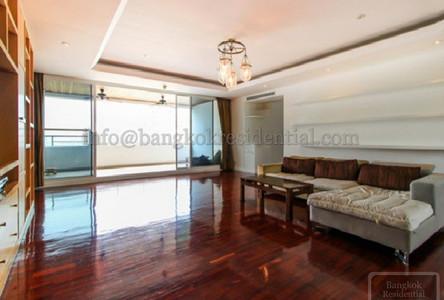 For Sale or Rent 5 Beds Condo Near BTS Nana, Bangkok, Thailand