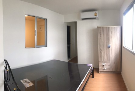 For Sale or Rent 2 Beds Condo in Thanyaburi, Pathum Thani, Thailand