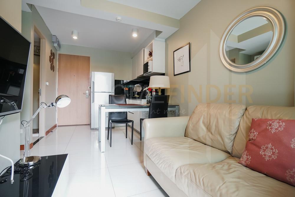 Le Cote Thonglor 8 - В аренду: Кондо c 1 спальней в районе Watthana, Bangkok, Таиланд | Ref. TH-DWKIVPGT