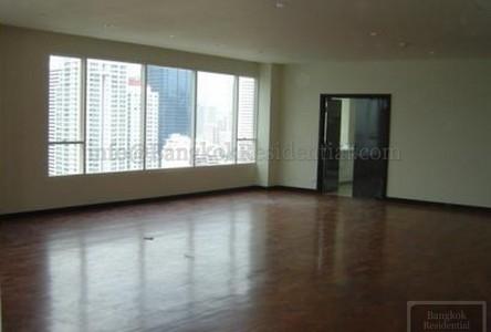 Продажа или аренда: Кондо с 5 спальнями в районе Khlong Toei, Bangkok, Таиланд