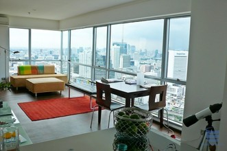 В том же районе - Silom Suite