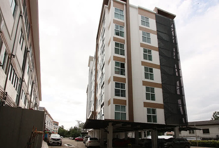 For Sale or Rent 2 Beds Condo in Mueang Khon Kaen, Khon Kaen, Thailand