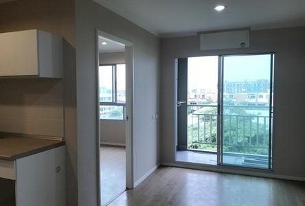 Продажа: Кондо c 1 спальней в районе Mueang Samut Prakan, Samut Prakan, Таиланд
