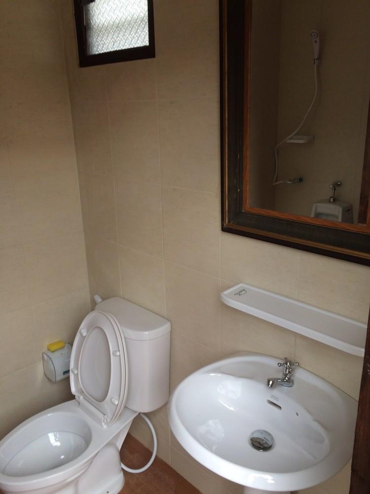 ขาย บ้านเดี่ยว 2 ห้องนอน แม่วาง เชียงใหม่ | Ref. TH-RSZQBDQL