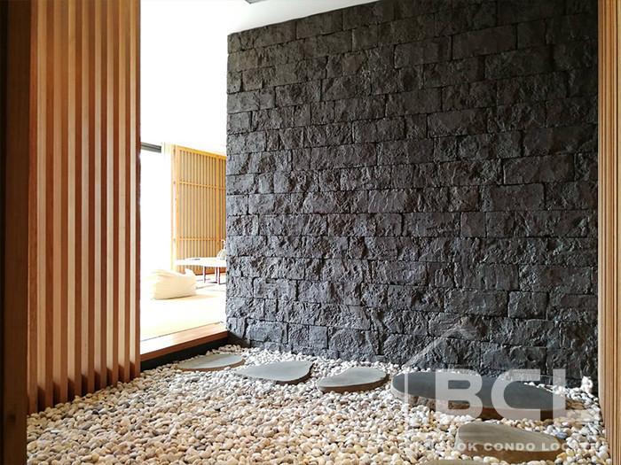 ทาเกะ เรสซิเดนซ์ - ให้เช่า คอนโด 1 ห้องนอน ติด BTS เอกมัย | Ref. TH-KWWRSKFE